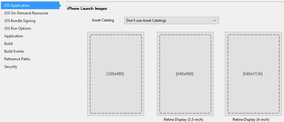 ios_splashscreen_settings