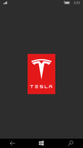 tesla_splashscreen