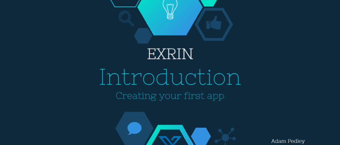 exrin