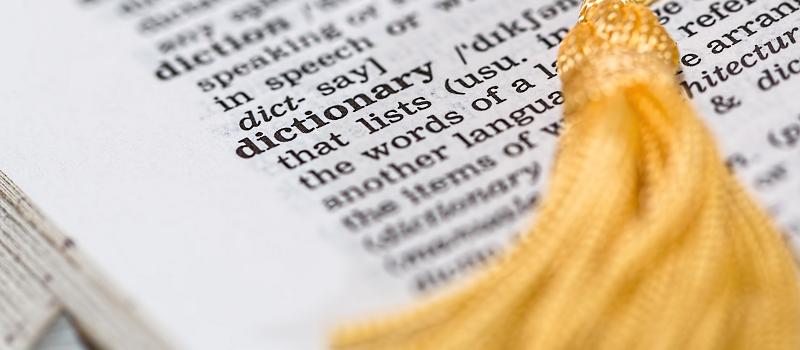 Merged Dictionaries In Xamarin Forms - Xamarin Help